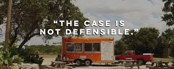 100 Food Trucks In San Antonio Sanantoniofoodtrucksblognotdefensible Stitute For Justice