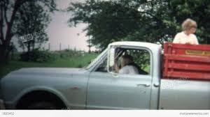 8mm Vintage) 1966 Girls Riding Back Of Farm Truck In Iowa, USA Stock ... The Loft Girls Hilary Mason Girls Flash Truck Driver Youtube Skin Military On Tractor Kenworth K100 For American Truck Little Girl Big By Tmpgraphics Deviantart Rule Trailer Simulator Mods Trucks Allison Fannin Sierra Denali Gmc Life Why Do Girls Drive Trucks Men Psychology Emotional Health Luvs My Truck Loves Pinterest Classic And Cars Kenworth Military Skin Mod