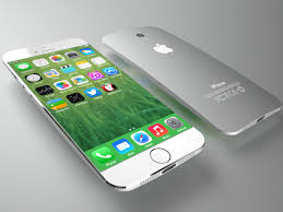 iPhone 6 information data release and price USA New Apple iPhone