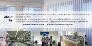Motorized Curtain Track Manufacturers by Motorised Curtain Track System Remote Control Curtain Motorized