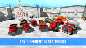 Over The Road Truck Driver Gifts - Gift Ideas Just Dropped A Load Funny Gifts For Truck Drivers White 11oz Best Driver In The Galaxy Practical Truckers Trucker Coffee Mug And Gift Father Day Ideas Awesome S For Christmas Accsories Semi Men Long Road Trip Adults Tax Deduction Worksheet Lovely 114 Scale Cargo Action Figures Blue With Trucdriver_wd_gra_look_business_card Raneys Pinterest Tow Girl Friend Tshirtpl Polozatee