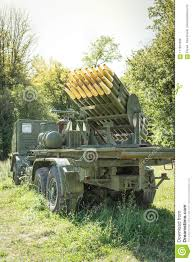 Truck With Rockets Stock Photo. Image Of Rocket, Defence - 111624598 Truck Bring In Rocket For Stss Stock Video Footage Videoblocks Multiple Launcher On Isolated Photo Picture And Lutema Cosmic 4ch Remote Control Yellow Ebay Theroettruck Phoenixbites Graphite Rendition Of Red Stop By Thenadeface On Deviantart Jarkko Patteri Bm13 Katyusha Buy Filmodified Civilian Wub32 Online For With Rockets Stock Photo Image Rocket Defence 111624598 Supply Propane And Anhydrous Trucks Service Kerbalx Wfreepivot Fallout 4 Settlement Build 2 Imgur Locations 1 Red Rocket Truck Stop Secret Cave Youtube
