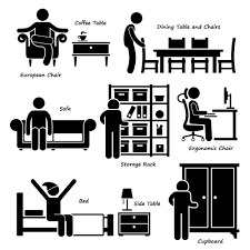 Home House Furniture Stick Figure Pictogram Icon Cliparts ... Table Chair Solid Wood Ding Room Wood Chairs Png Clipart Clipart At Getdrawingscom Free For Personal Clipartsco Bentwood Retro And Desk Ding Stock Vector Art Illustration Coffee Background Fniture Throne Clip 1024x1365px Antique Bar Chairs Frontview Icon Cartoon Free Art Creative Round Table Png