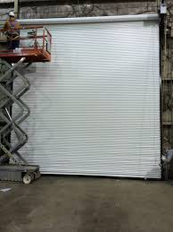 Overhead Garage Door Repair pany Reviews Parts Boise Idaho