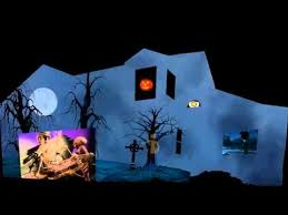 Naperville Halloween House A Youtube by 24 Best Light Up Musical Building And 3d Projection Mapping Images