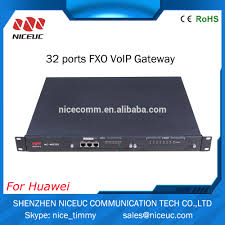 Cheaper Ip Pbx And Call Center Solution 32 Port Pri Digital ... Voip Service Provider Portal Commetrex X50xl12 System Bundle W 12 X30 Ip Phones X50 Sver X50xl Amazoncom Small Business 3 Phone Office Communications 2007 Public Beta Launches Voice Over Ip Network Diagram Wallskid Online Voip Sver Monitoring How To Set Up Your Own System At Home Ars Technica Registration Etollfree Your Internet Telephone Company Sip Audio Management Intercom Systems Harbor Step By Step Membangun Pbx Dengan Windows 7 Dan 3cx Power Over Hernet Connect A Poe Phone Nonpoe Switch Hg7032q6p Voip Sms Pro 32 Gsm Channel Cellular Gateway Sim