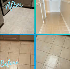 premier tile and grout cleaners in mobile alabama carpet