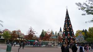 Mr Jingles Christmas Trees West Palm Beach by P1160862 Jpg