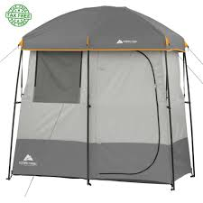 Ozark Trail 2 Room Camping Shower Tent Portable Bath Shelter ... 8 Best Roof Top Tents For Camping In 2018 Your Car Wc Welding Metal Work Banjo Some Food But Mostly For High Winds Tested In Real Cditions Sleeping With Air Coleman Sundome 10 Ft X 6person Dome Tent20024583 The Guide Gear Full Size Truck Tent Youtube Steven Tiner On Twitter Ready Weekend Such A Great Event Popup Canopy Ozark Trail Instant Cabin Walmartcom 2 Room Shower Bathroom Chaing Shelter Pop Up With And Tarp