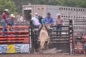 100 Tug A Truck Paulding County Fair Begins June 11 Local News Crescentnewscom