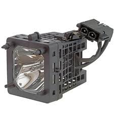Kds R60xbr1 Lamp Replacement Instructions by Sony Kds 55a2020 Ebay