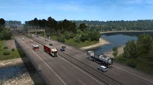 Euro Truck Simulator 2 - Big Monday Coming - ETS2 Mod Iveco Astra Hd8 6438 6x4 Manual Bigaxle Steelsuspension Euro 2 Easy Ways To Draw A Truck With Pictures Wikihow Dolu Big 83 Cm Buy Online In South Africa Takealotcom Hero Real Driver 101 Apk Download Android Roundup Visit Benicia Trailers Blackwoods Ready Mixed Garden Supplies Big Traffic Mod V123 Ets2 Mods Truck Simulator Exeter Man And Van Big Stuff2move N Trailer Sales Llc Home Facebook Ladies Tshirt Biggest Products Simpleplanes Super Suspension Png Image Purepng Free Transparent Cc0 Library