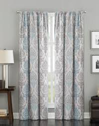 Ingersoll Dresser Pumps Chesapeake Va by 100 Modern Curtains For Grey Living Room Tips To Choose