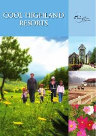 Malaysia Visitors Guide 2017 28th Edition by Tourism Publications