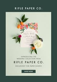 Paper Source: NEW! The Rifle Paper Co. Wedding Collection Is ... What Is A Coupon Bond Paper 4th Of July Used Car Deals Free Rifle Paper Gift At Loccitane No Purchase Necessary Notebook Jungle Pocket Rifle Paper Co The Plain Usa United States Jpm010 Gift Present Which There No Jungle Pocket Note Brand Free Co Set 20 Value With Any Agent Fee 1kg Shipping Under 10 Off Distribution It Rifle File Rosa Six Pieces Group Set Until 15 2359 File Designers Mommy Mailbox Review Coupon Code August 2017 Muchas Gracias Card Quirky Crate April Birchbox Unboxing And Spoilers Miss Kay Cake Beauty First Impression July Sale Off Sitewide