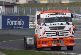 Werner Lenz - Truckrace Op Zandvoort | Truck Races | Pinterest ... Norman County Raceway Volvos 2400hp Semi Truck And S60 Polestar Race Car Go Tohead Hillclimb Truck Racing 1400 Hp 5800 Nm Racetruck Powerslide No Zolder Official Site Of Fia European Championship Big Rig Video Custom Show Jet Semi Kenworth Racing Race Trucks Pictures High Resolution Galleries Cadian Speed Gord Coopers 1968 Smokin Gun Worst Job In Nascar Driving Team Hauler Sporting News Menhas Tj Smith Keeps Busy Schedule Chasing Racing Dreams Drag The T Renault Sport Is A 520hp Formula 1inspired Toyota