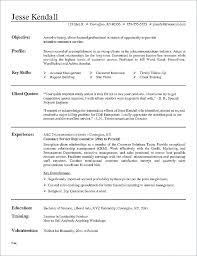 Secretary Curriculum Vitae Samples Resume Templates Elegant Administrative Assistant Skills