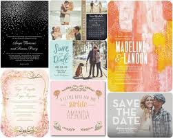Wedding Paper Divas Coupon // Studio 29 Photography - Www ... Lowes Military Promotional Code Online Bayer Meter Coupon Pdf Wedding Paper Divas 10 Free Invitations Invitation Promo Code For Anarchistshemale Archives The Brokeass Bride Badass Dos And Donts Of Papers Divas M M Colctibles Store Tps_header Wedding Paper Promo Updated Weekly 8 Reviews Joodsfilmfestivalnl