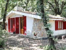 100 Oak Chalet In The Woods Nestled In The Oak Forest In Monterosso Etneo Lavinaiomonterosso