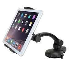 BlueMall: Tablet Dashboard Mount - IKross Car Windshield Surface ... Plays With Trucks Truck Driver Shirt Trucker Gift Big Rig Alarm Clock Best Selling Gifts Clothing Accsories Dallas Cowboys Resource 2017window Switch Control Left Front Automobile Side American Flag Punisher Trailer Hitch Cover Plug Headsbluetooth Phone Headset Microphone12hrs Bsimracing Tom Go 730 New V996 Europe Map Released This Week Autocar Branded Merchandise Web Store Shopping To Fit Scania P G R 6 Series 09 Topline Roof Light Bar Round Spot Mega Accessory Pack Feat Star Wars Dlc Ets 2 Euro Simulator Red 4series Bobtail Christmas Editorial Photo Image