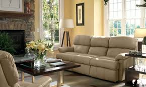 Small Recliner Chairs And Sofas by Ladies Small Leather Recliner Gorgeous Reclinernarrow Recliner