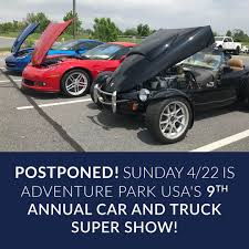 POSTPONED! Due To The Weather, The 9th Annual Car And Truck Super ... Napa Auto Parts Store Sign And Truck Stock Editorial Photo 253 Million Cars Trucks On Us Roads Average Age Is 114 Years Top 5 Cars And Trucks From Hror Movies Youtube Cm Case 380 Usa V10 Modailt Farming Simulatoreuro Second Adment American Flag Die Cut Vinyl Window Decal For Fpc Repair Thurmont Md Business Data Index The Great Big Car Truck Book A Golden 7th Prting Have A Vintage Car Or Join Orwfd At Rl Show It Off Discount Car Rental Rates Deals Budget Rental List Of Weights Lovetoknow