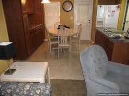Dream Home Kensington Manor Laminate Flooring by Laminate Manufacturers Photos Of All Kinds