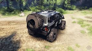Jeep Cherokee XJ V1.3 Camo For Spin Tires Camo Tt Brushless Trophy Truck Redcat Racing Woodland Monster Livery Gta5modscom Custom Automotive Wheels Xd Rockstar Ii Rs 2 811 Black With Amazoncom Peg Perego John Deere Gator Xuv Rear Toys Games Vision Hunt Pinterest Atv Truck And Ford F150 Rims True Timber Conceal Youtube X4 Pro 110scale Rock Racer Rc Newb 2009 Hot Wiki Fandom Powered By Wikia Armory Rhino Graphic Kit For Rtv X900 X1120 Side By Stuff Volvo Vnl 670 Urban Skin Euro Simulator