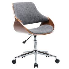 100 Heavy Duty Office Chairs With Removable Arms George Oliver Dimatteo Adjustable Height Chair With Caster