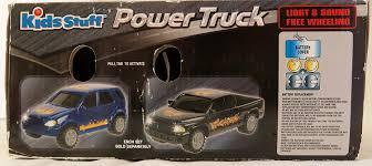 100 Police Truck Tab Amazoncom Kids Stuff Power Toys Games