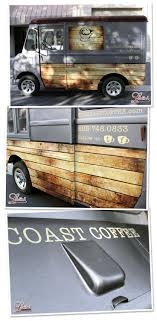 34 Best Food Truck Images On Pinterest | Food Carts, Street Food And ... Food Archives Page 14 Of 24 My Life On And Off The Guest List Noshd Getnoshd Twitter Nyc Trucks Eater Ny Home Korilla Tribute To Food Trucks Flickr Truck Wikipedia On Great Truck Race Week 1 Hodge Podge Rocks Some Ctown