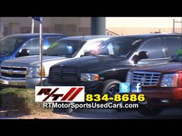 Affordable Used Trucks Las Vegas - YouTube Tec Equipment Las Vegas Mack Volvo Trucks Used Car Dealer In Cars For Sale Newport Motors Lv Auto Sales East Nv New 2007 Freightliner Business Class M2 106 Van Box For 4x4 4x4 Usa 20th Oct 2016 The Day After The Debates At Unlv Chevy Luxury 5500 Hd Rochestertaxius Firerescue On Twitter Fire Safety House A Mobile Used Truck Sales Medium Duty And Heavy Trucks Fairway Buick Gmc A Henderson Sunrise Manor Pickup Beautiful Ford F 150 Summerlin Baja