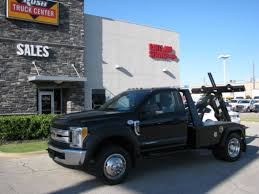 2017 FORD F450, Dallas TX - 5003747483 - CommercialTruckTrader.com Rush Truck Center Tulsa Ok 918 4478630 Sold 2017 Peterbilt 389 Flat Top For Sale Truck Center Logos Centers On Twitter Great Turnout At Our Open House Trucks Orlando All New Car Release Date 2019 20 March 27 Of Texas Lp Dba Grand Opening Denver Location Fleet Management Gallery Rodeo Expo Shcarecommercialtruckwrap2 Declares First Dividend As 2q Revenue Profits Climb Wdvectorlogo