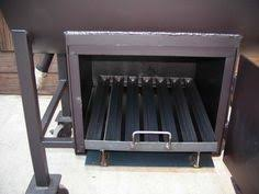 Bbq Pit Sinking Spring by Barbeque Picnic Built In Outdoor Grills Extreme Bbq Pits