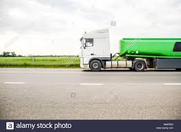 100 Roadway Trucking Tracking Freight Wwwtopsimagescom