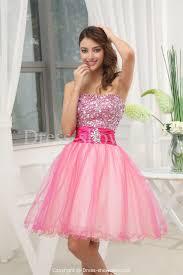 37 best sweet 16 dresses images on pinterest short prom