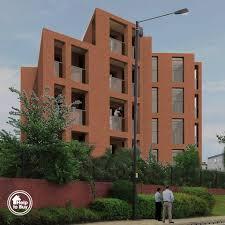 100 Apartments In Harrow La Rve Posts Facebook