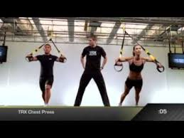 Trx Ceiling Mount Instructions by 35 Best Trx Images On Pinterest Trx Training Trx Workout And
