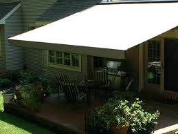 Awning For Backyard Build Deck Awning Backyard Awning Ideas Crafts ... Outdoor Magnificent Cost To Add Covered Patio 12x16 Cover Unique Fixed Awnings With Regal Home Kreiders Canvas Service Inc Awning For Backyard Retractable Canopy Or Whats The In Massachusetts Sondrini Enterprises Shade Best Images Collections Hd Gadget Ideas Fabric Full Image Terrific Features Carports Windows Backyards Ergonomic Exterior Alinum Elegant Sunesta Innovative Openings