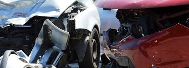 Car Accident Laywers In Minneapolis | Experienced Marc J Shuman Truck Accident Attorney In Chicago Il Youtube New Jersey Car Lawyers Lynch Law Firm How Do Attorneys Investigate Accidents Tulsa Lawyer Office Of Robert M Nachamie What Are The Most Common Mistakes Made After A Semitruck Shimek Muskegon Trucker Injury Sckton Helps With Lyft Uber Car Accident Archives Personal Divorce Can For Me After Big Dekalb Trial Decatur Ga I Need Personal Injury Attorney