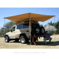 Car Side Awning Rhino Rack Dome Awnings – Chris-smith 2m X 3m 4wd Awning Outbaxcamping Carports Buy Metal Carport Portable Buildings For Sale Amazoncom Camco 51375 Vehicle Roof Top Automotive Rhinorack 32125 Dome 1300 X Car Side Rack Tents Shades Camping 4x4 4wd Yakima Slimshady Outdoorplaycom Oz Crazy Mall 25x3m Mesh Screen Grey Outdoor Folding Tent Shelter Anti Uv Garden Fishing Tepui For Cars And Trucks Arb 2500 8ft Overland Equipped 270 Degree Suppliers