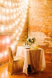 Terry Cloth Lounge Chair Covers With Pillow by Best 25 Cheap Chair Covers Ideas On Pinterest Wedding Chair