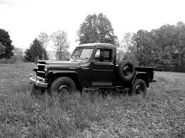 Willys Jeep Truck '1947–65 Willys Jeep Truck In Summerland Bc Album On Imgur 1951 Pickup Custom Truck Youtube 194765 Photos 2048x1536 1954 For Sale 81660 Mcg Gateway Classic Cars 936det Sale Inspirational File Flickr Dvs1mn 1962 Overland Front Left View Products I Love Hd Car Pictures Wallpapers Rare Factory Panel Wagon 265 Sbc Swapped 1957 44 Bring A Impressive Trucks Inspiration For Four Wheel Drive Vintage 4x4