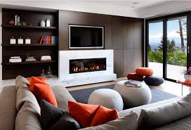 100 Contemporary Homes Interior Designs 21 Modern Living Room Design Ideas