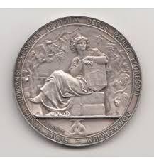 chambre des commerces de bordeaux chambre de commerce de bordeaux 1872 jetons et medailles