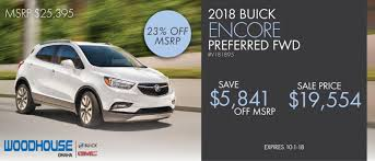Woodhouse Buick GMC Of Omaha | A Council Bluffs, IA, La Vista ... Used Chevy 4x4 Trucks For Sale In Iowa Detail Vehicles With Keyword Waukon Ford Edge Murray Motors Inc Des Moines Ia New Cars Sales Cresco Car Cedar Rapids City In Lisbon 2016 F150 4x4 Truck For Fb82015a Craigslist Mason And Vans By Dinsdale Webster Dealer Kriegers Chevrolet Buick Gmc Dewitt Serving Clinton Davenport Hawkeye Sale Red Oak 51566 Ames Amescars Lifted Best Resource