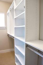 Valet Custom Cabinets Campbell by Home Tour Master Closet Medicine U0026 Manicures