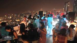 Top 5 | Bars In Mumbai - YouTube 26 Lgbtq Friendly Pubs Bars In Mumbai Gaysi Dance Bar Ban Put On Hold By Supreme Court Youtube Bombay Nightlife Guide Hungry Partier Mumibased Doctor The No Debate The Quint Permits Three Dance Bars In To Operate Under News Latest Breaking Daily July 2015 Page 3 City News For You 6 Needtovisit Night Clubs And Fable Feed Your Mahashtra Raids Conducted At Four 60 Cops Raid Lonavla Bar Updates Things Do