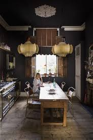 17 The Dining Room Kirkcaldy Design Ideas Photo To Home Interior
