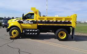 Visit To Ford's Headquarters, From The Model A To A Tonka Truck ... Tonka Truck 28 Fordtruckscom Ford F350 Concept Ford F350 Tuning Bgsportruck 2013 F250 Super Duty Lifesized Truckin Magazine Trucks Toysrus Real Life Album On Imgur Teamed Up To Create Fully Functional 67liter 2016 F750 Dump Brings Popular Toy To Unveils Special Version Of Truck New Dually For Sale In Pa 7th And Pattison Greene Dealership In Gainesville Ga Check Out The Mighty Tonka News Views Hagerstown Twitter Anyone Need A New Toy F150